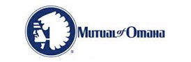 Mutual of Omaha Insurance